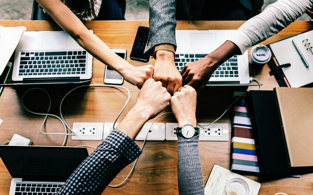 How to be a successful condo board director