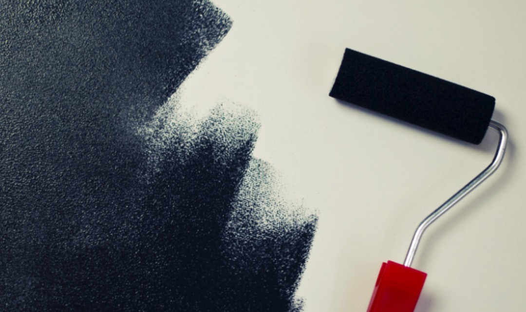 A directors toolkit for renovation success